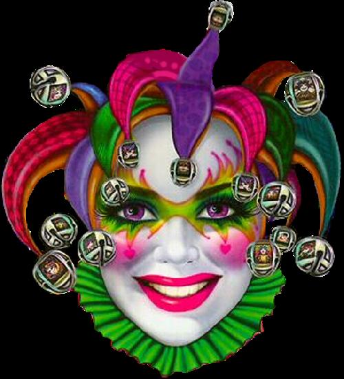clown_tiram_590