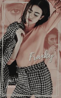 Franky Mclair