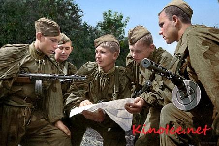 http_kinoice_net_lychih_military_films_hd720voenye