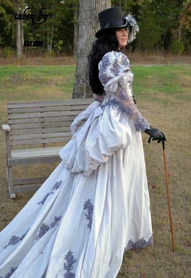 lady_baroque_tiram_16