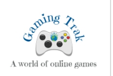 GAMINGTRAK