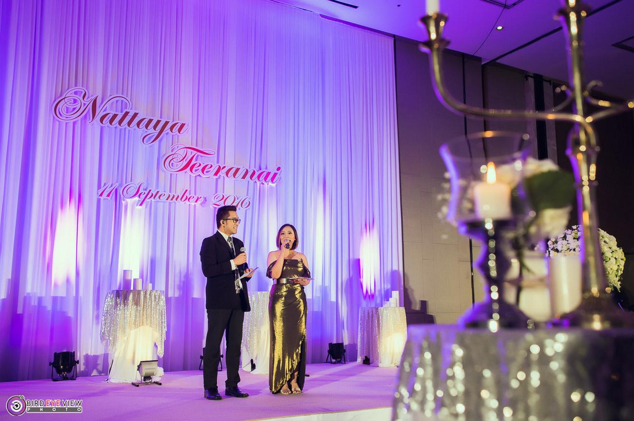 wedding_amari_watergate_058