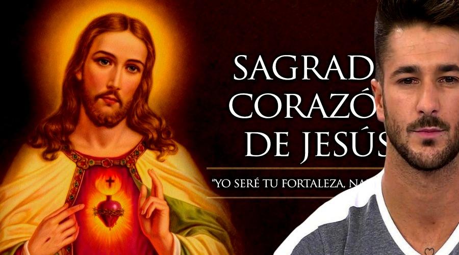 Sagrado_Corazon_De_Jesus.jpg