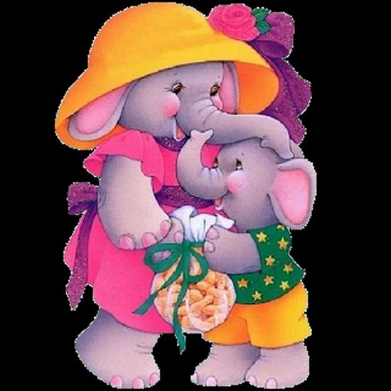 tubes_elephants_tiram_444