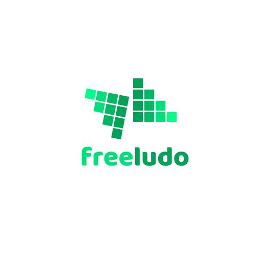 freeludo.com