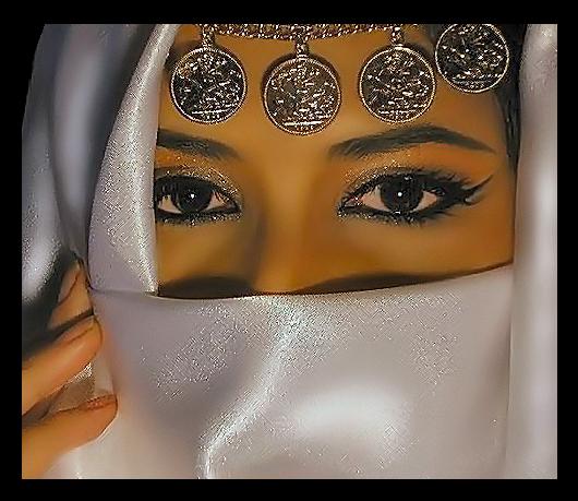 visages_tiram_671