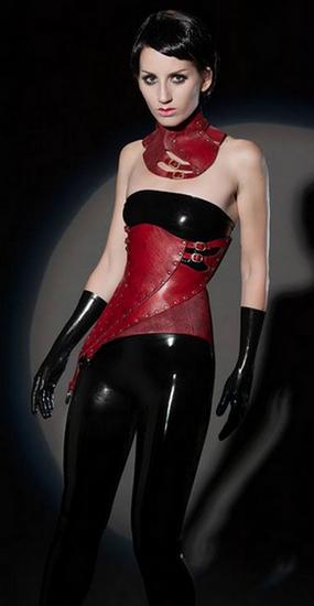 corset_femmes_tiram_777