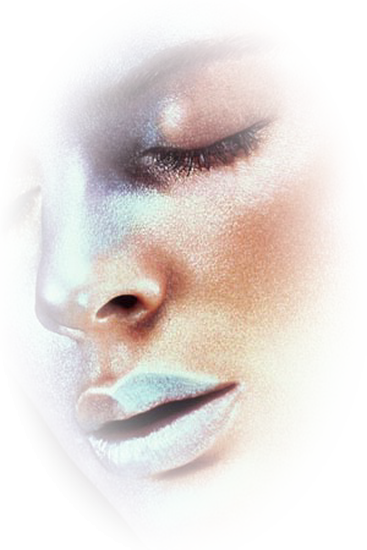visages_tiram_723