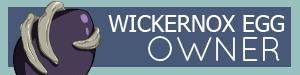 Wicker_Nox_Egg_Owner.png
