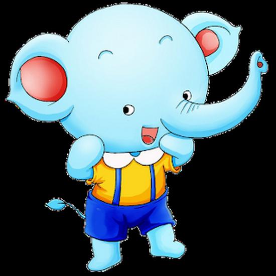 tubes_elephants_tiram_530