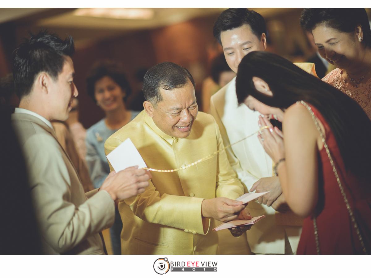 pre_wedding_plaza_athenee_40