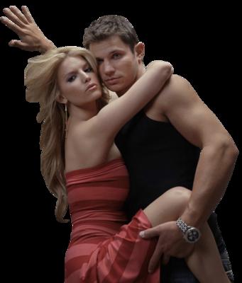 couple_tiram_209