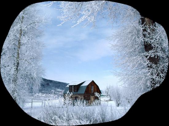 paysage_tiram_62