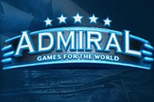 Адмирал: уникальное казино с особыми преимуществами