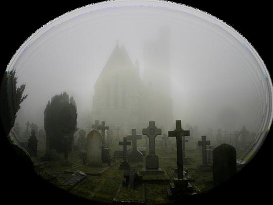 paysage-halloween-66