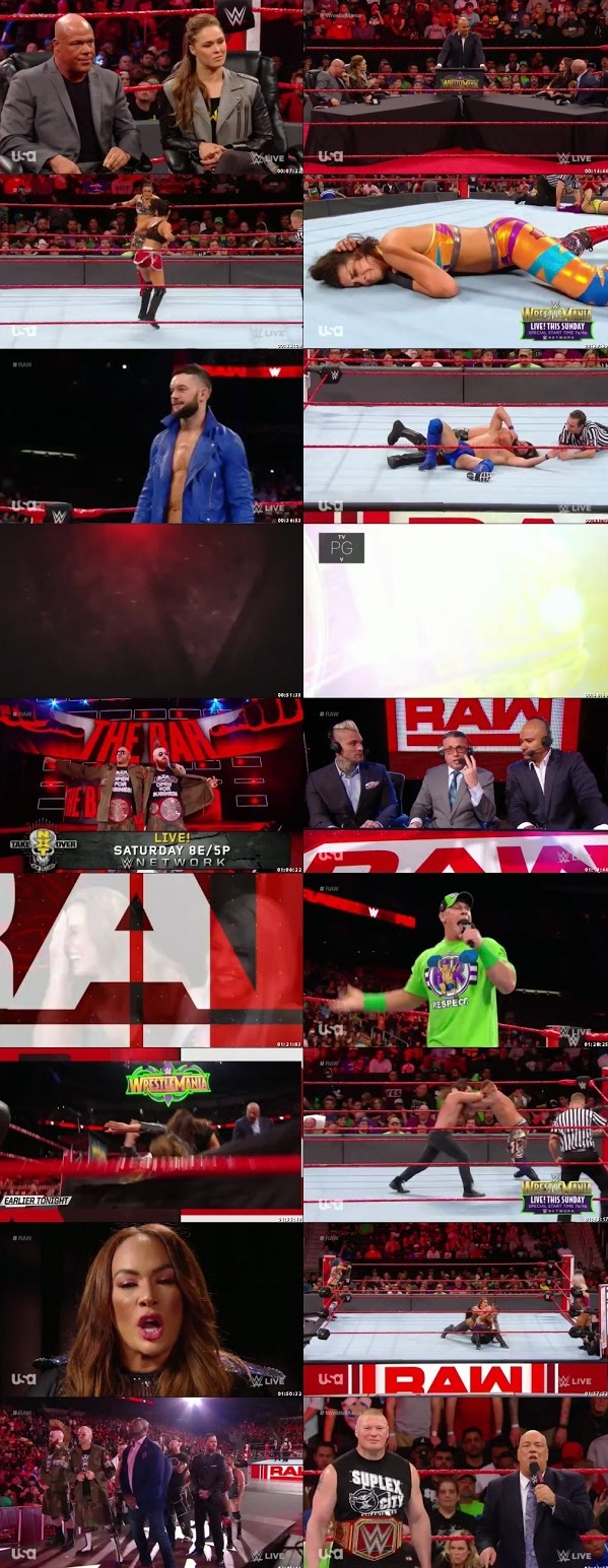 WWE_Monday_Night_RAW_02_April_2018_Screen_Shots.jpg