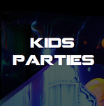 kids-parties-photo