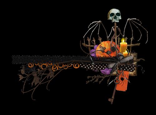 cluester_halloween_164