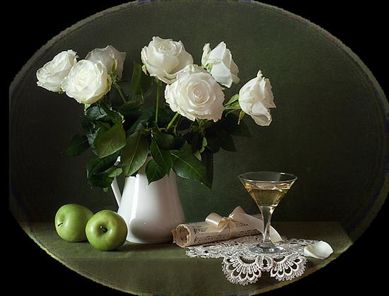 tubes_fleurs_tiram_426