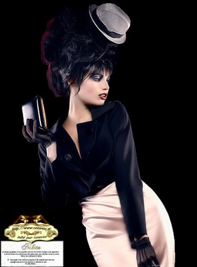 femme_chapeau_tiram_453