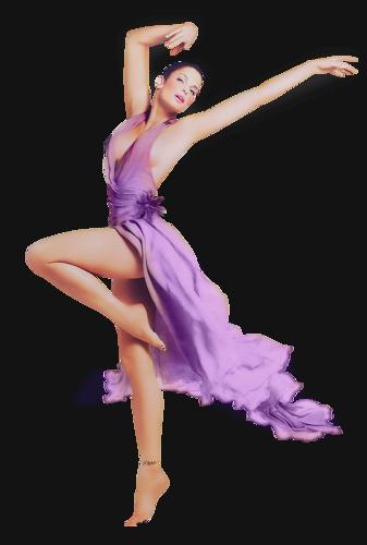 danse_tiram_555