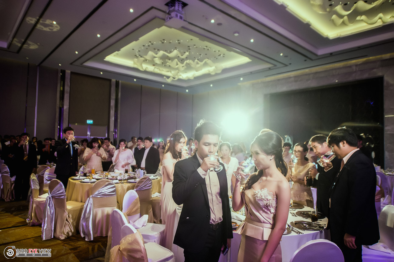 wedding_amari_watergate_078