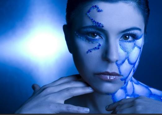 visage_tiram_52