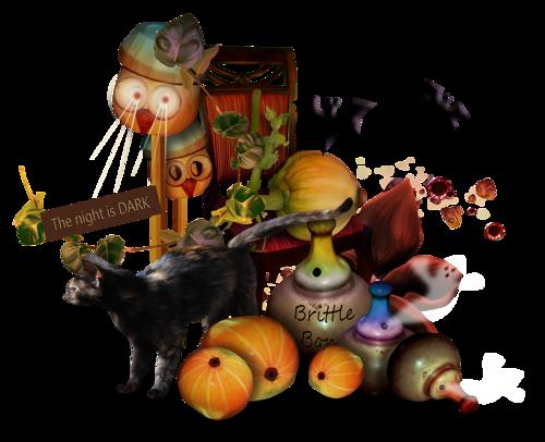cluester_halloween_55