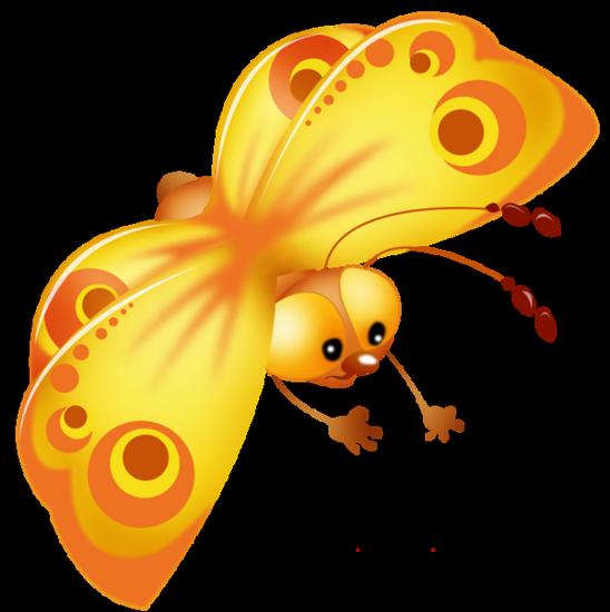 tubes_papillon_tiram_670