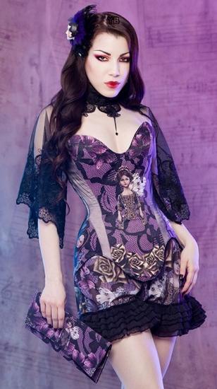 corset_femmes_tiram_405