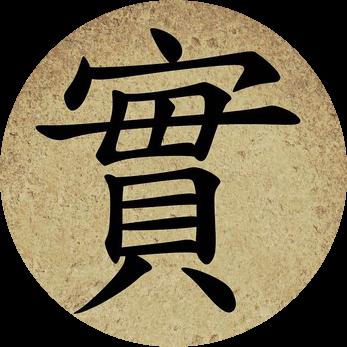 https://image.ibb.co/kweymJ/title495053109_1