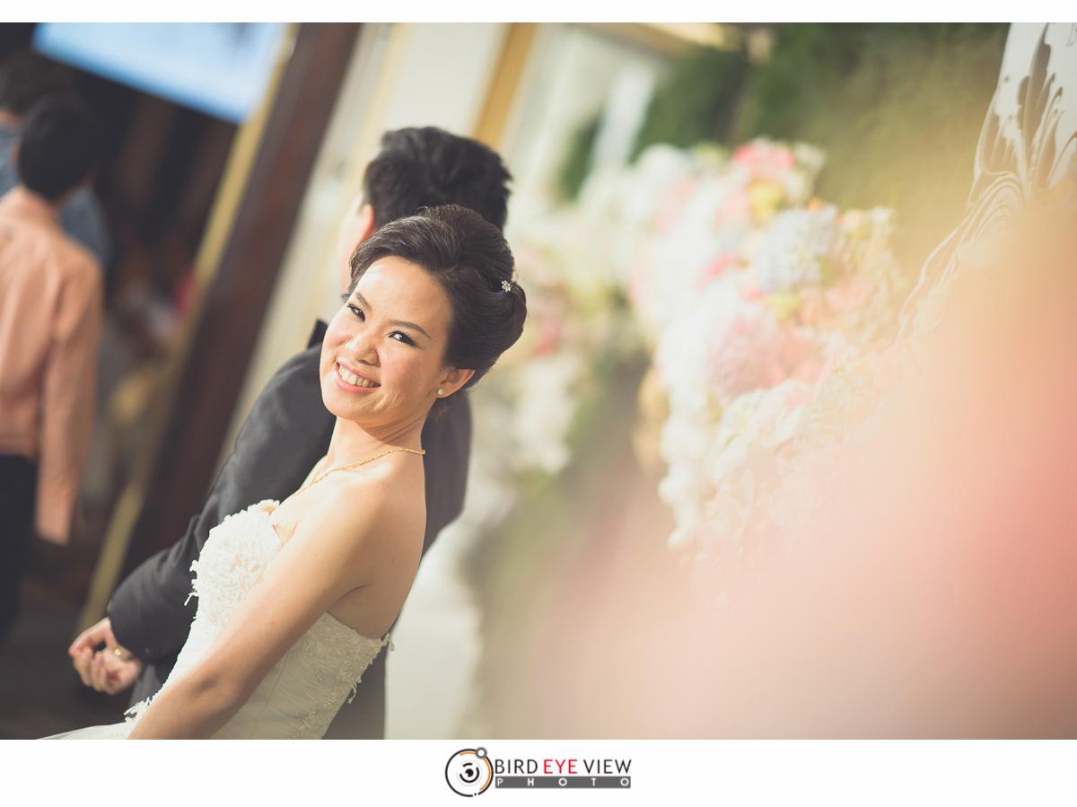 pre_wedding_plaza_athenee_115