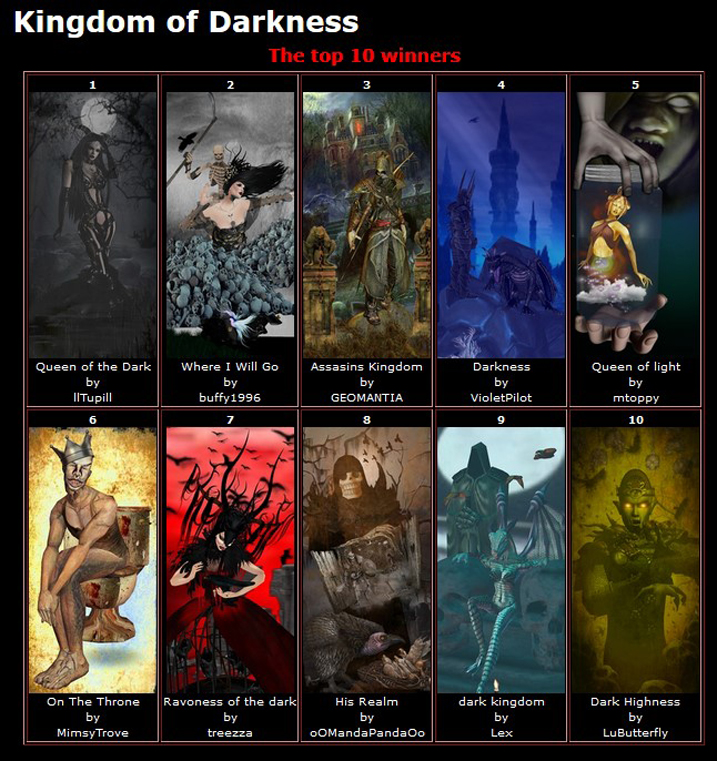 https://image.ibb.co/kwqtUn/kingdom_of_darkness.jpg