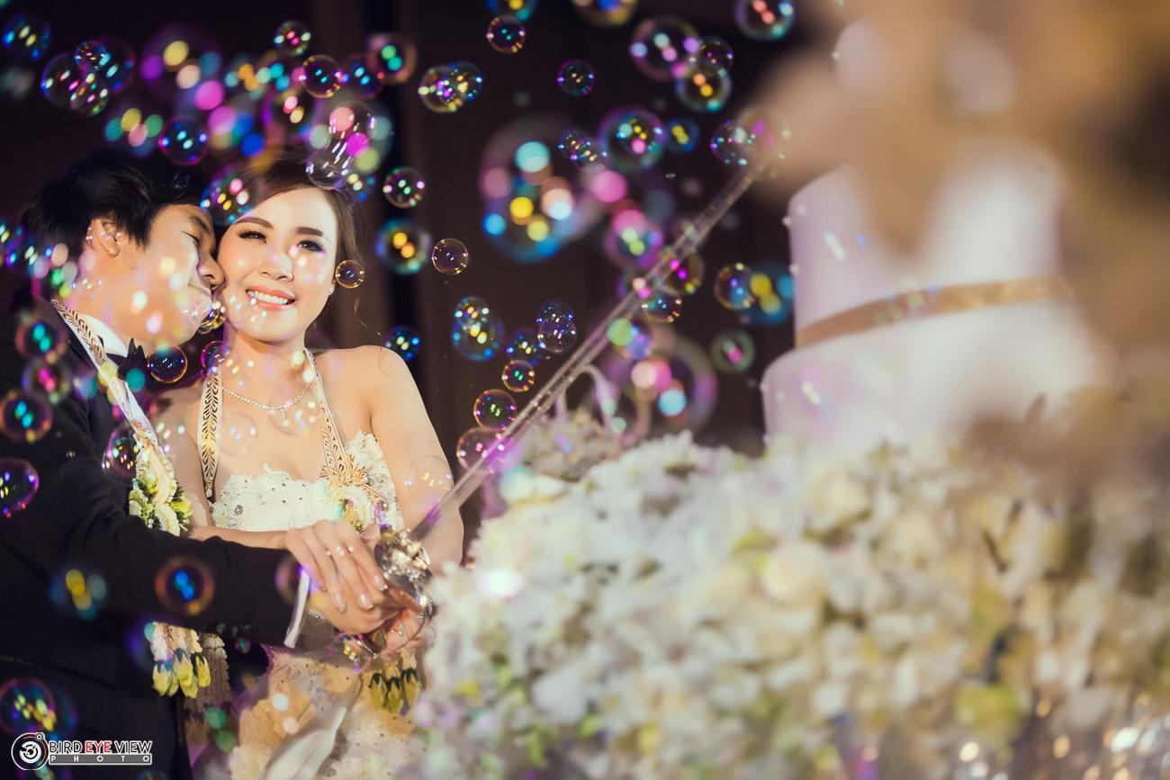 wedding_amari_watergate_104