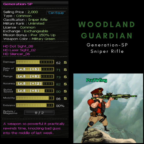Woodland_Guardian_Final.png