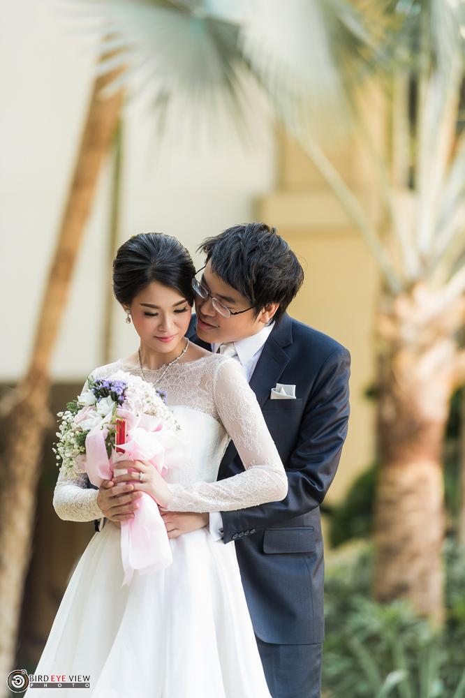 wedding_Shangri_La_Hotel_Bangkok_060
