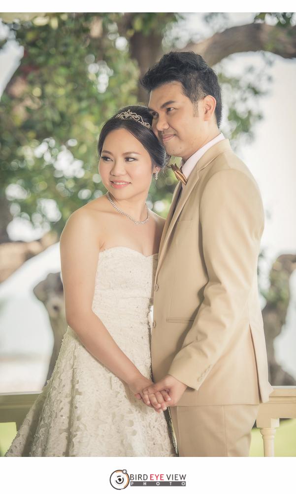 pre_wedding_002