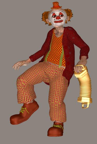 clown_tiram_176
