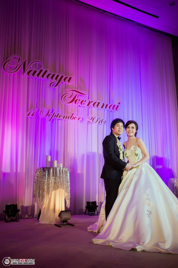 wedding_amari_watergate_131