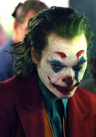 Joker_fecha_de_estreno