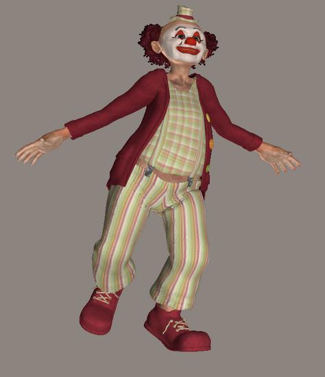 clown_tiram_190