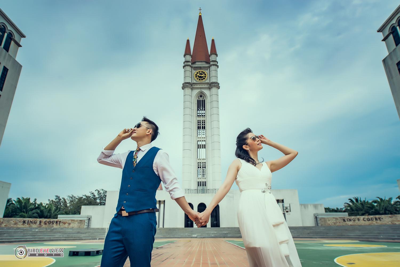 pre_wedding_abac_054