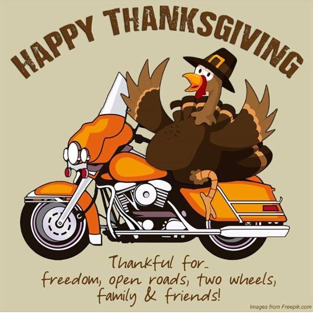 biker-clipart-happy-857935-3229115