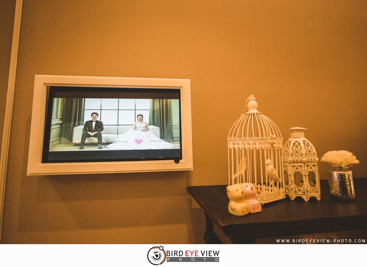 oriental_residence_bangkok_orientalresidence05