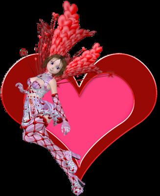 ange_st_valentin_tiram_26