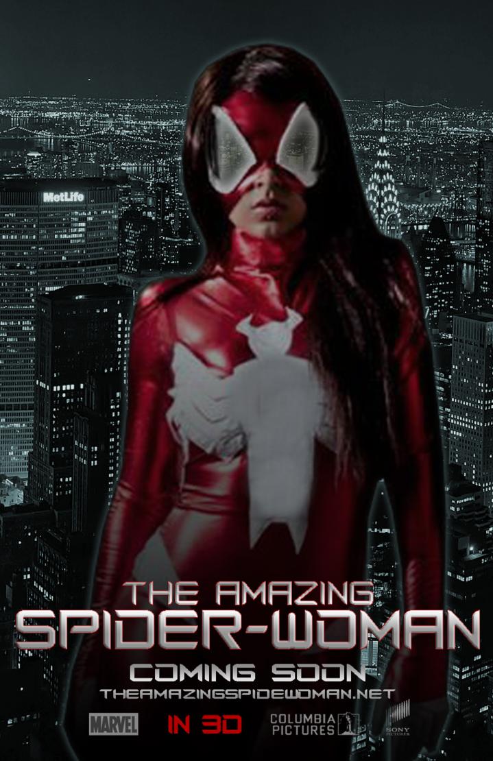 spiderwomanfullmovie