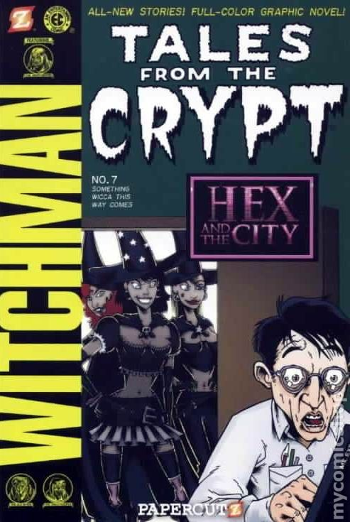 Tales_from_the_Crypt_TPB_2007_Papercutz_8