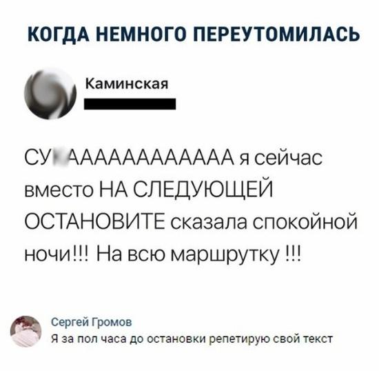 1539117988_drunkcow_net_foto_prikoly_6