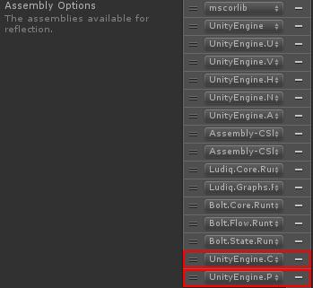 2017_09_04_12_48_25_Unity_Preferences