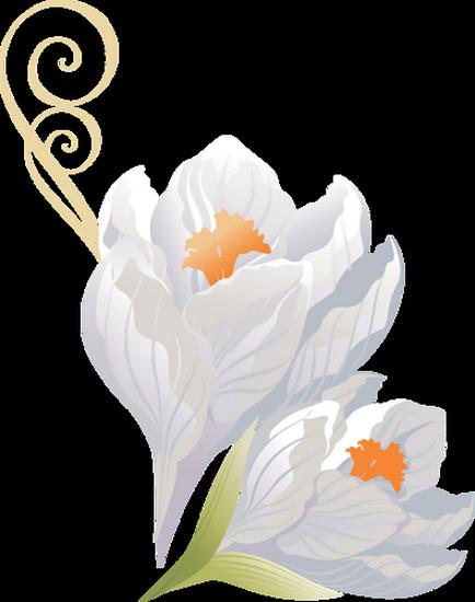 tubes_fleurs_tiram_397